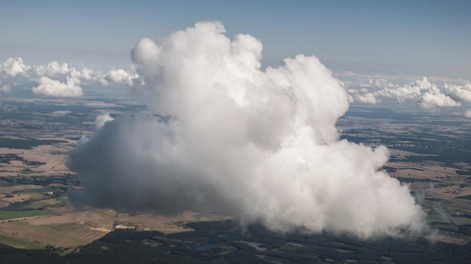 jl-shooting-clouds-large